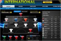 CLICK HERE for Metro Euro 2012 Fantasy Football